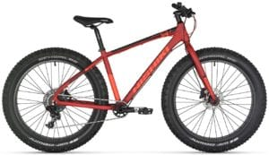 nishiki-durango-26-fatbike-mattapunainen-musta-2019