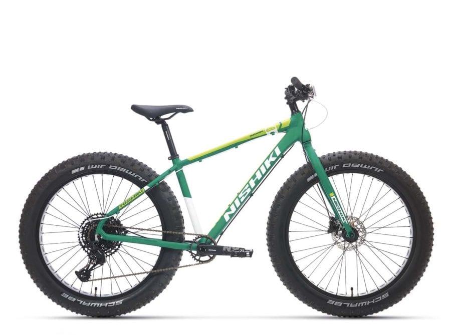 nishiki-durango-26-fatbike-mattavihrea-valkoinen-2020