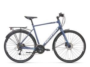nishiki-401-hybridcykel-27-vaxlad-mattbla-vit-2021