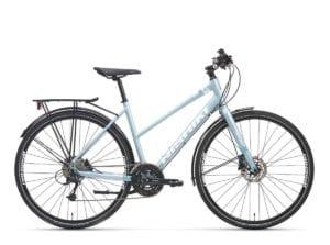 nishiki-401-kvinnor-hybridcykel-27-vaxlad-mattbla-vit-2021