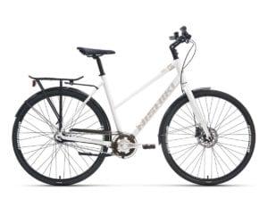 nishiki-407-kvinnor-hybridcykel-7-vaxlad-vit-gron-beige-2021