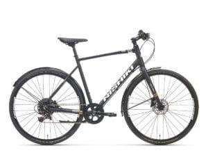 nishiki-501-man-hybridcykel-11-vaxlad-mattsvart-vit-guld-2021