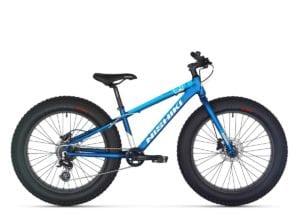 nishiki-durango-24-fatbike-mattbla-vit-2021
