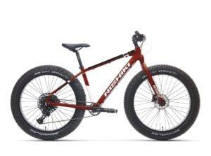 nishiki-durango-26-fatbike-mattrod-vit-2021