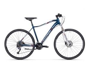 nishiki-hybrid-x-cross-hybridcykel-27-vaxlad-petrol-rod-2021