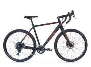 nishiki-mudcrutch-275-adventure-cykel-sram-apex-svart-2021