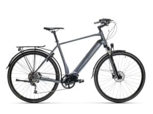 nishiki-sport-sle-man-e-cykel-shimano-motor-gra-2021